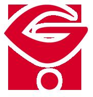 logo_grand_surprise