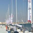 Oman Sail Saison 2016-2017